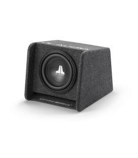 JL Audio CP110G-W0V3