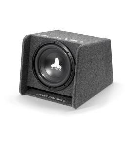 JL Audio CP112G-W0V3