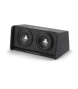 JL Audio CP210G-W0V3