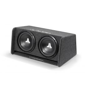 JL Audio CP212G-W0V3