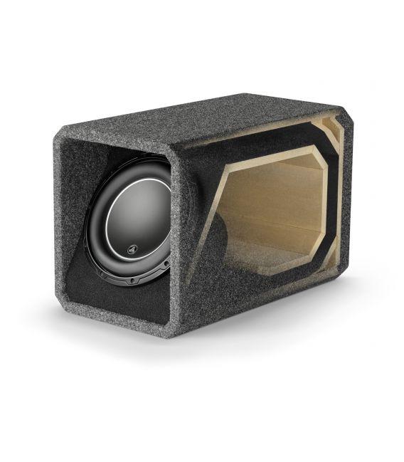 JL Audio HO110W6V3