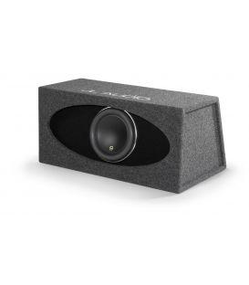 JL Audio HO110R-W7AE