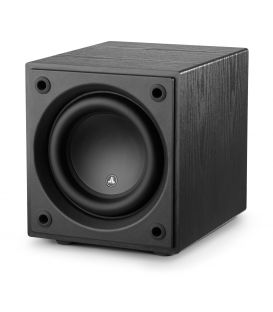 JL audio Dominion d108-ASH